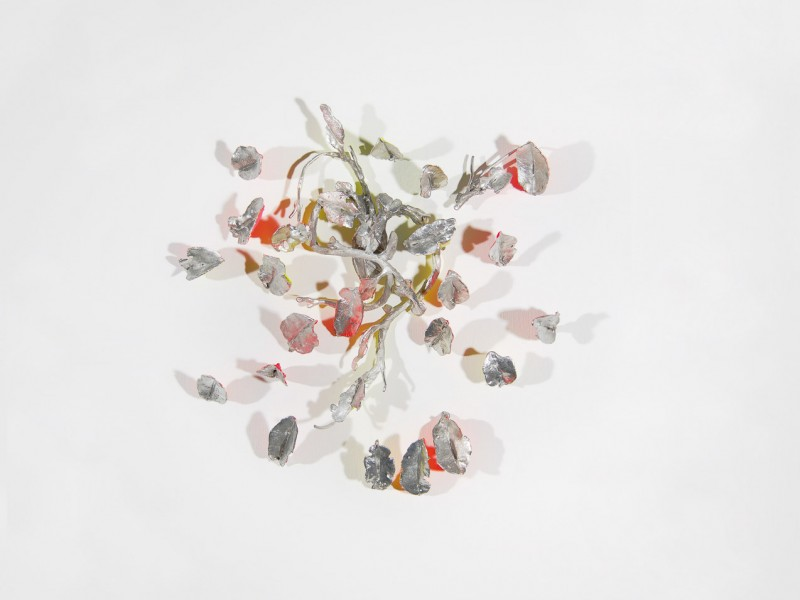 Objekte/Pieces
